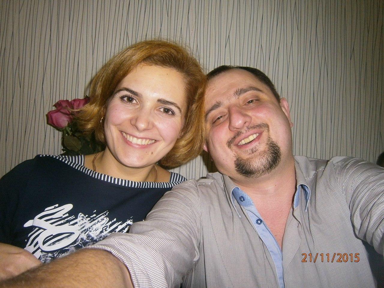 Стас михайлов моя милая мама 8 фотография