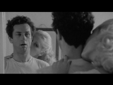 Бешеный бык / Разъяренный бык / Raging Bull (фильм 1980) - http://vk.com/rocknfilma
