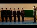 6 грудня ми молодці ) дівчата 11 класу 1 місце!!