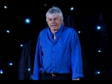 David_Icke_live_Brixton_2008_-_Beyond_the_cutting_edge_RUS_Dvd2