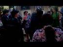 Аг Таклинская свадьба в Москве Престиж Сити 29 09 2015 2