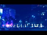 Слава Маркес - Аромат роз [Новые Клипы 2015]