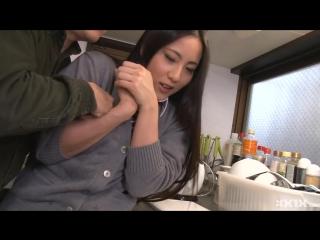 порно видео изнасилования азиаток онлайн