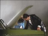 Бесценный подарок (1987) (Индия) (Radio SaturnFM www.saturnfm.com)