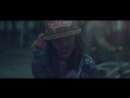 ATB feat. Sean Ryan – Killing Me Inside (Anton Ishutin Remix)