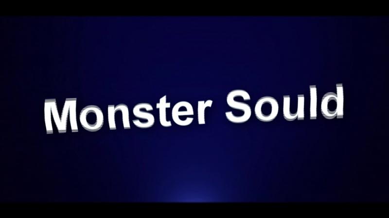 Monster Sould