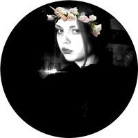 Алиса Волкова