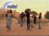 azeri klip 2