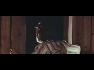 Поёт А. Градский. Песня о совести