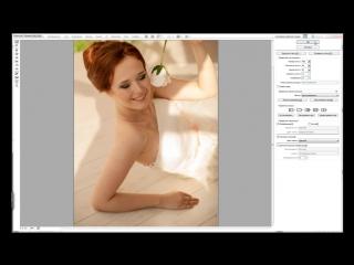 1. Профессиональное улучшение снимка без потери качества | Практические модули | Заморин и Софья Лебедева