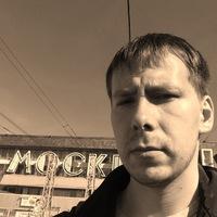Александр Присухин