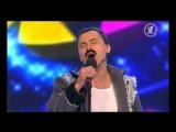 КВН - HD  Союз Тюмень. Сборник музыкальных номеров. 2015 год.