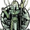 """Tomb Kings: Вархаммер от МГ """"Крафт"""""""