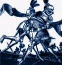 Gladiatoria-1450-LaSchermaDeiCavalieri