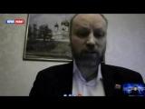ЗаНоЗа – запрещённые новости Запорожья. Владимир Рогов