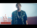 G Herbo aka Lil Herb Lord Knows Ft Joey Bada$$ WSHH Exclusive Official Music Video
