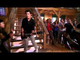Camp Rock 2 - Jonas Brothers - Heart &amp Soul (Movie Scene).mp4