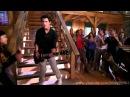 Camp Rock 2 - Jonas Brothers - Heart Soul Movie Scene.mp4