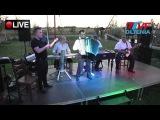 Nicusor Troncea, Streata, Andrus, N.Tiuleanu, Costel de la Turnu - Colaj LIVE instrumentala 2015