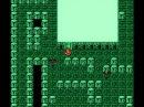NES Longplay 224 Final Fantasy 1 part 1 of 4