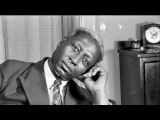 LeadBelly - When The Boys Were Out On The Western Plains