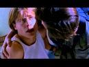 Трейлер «Терминатор 2: Судный день»