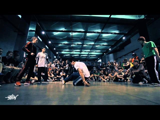 Minik x Vins vs Arsex x Atazhan | 14 Mafia13 10th Anniversary