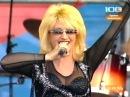 Ирина АЛЛЕГРОВА, ПОПУРРИ, Концерт ко Дню России, Санкт-Петербург, 2010