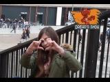 Dreads Show - Тизер к интервью с Кариной