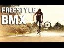 BMX - Freestyle Edition 2015 2 ● 4K