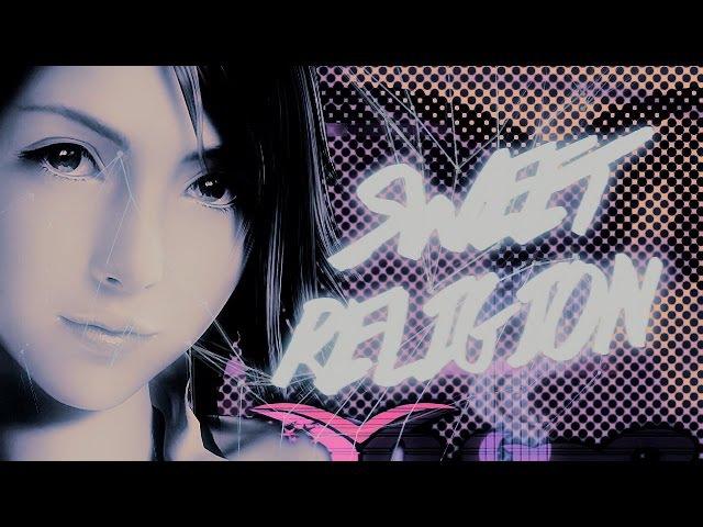 Sweet religion [ffx]