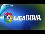 Барселона-Депортиво 2:2 / обзор матча / 12.12.2015