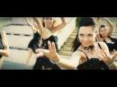 Bailando Choreography by Jane Kornienko Latin Fusion and Reggaeton Fusion
