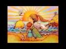 Детская Песня о доброте. Мультяши. Мультфильмы для детей.