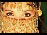 Bauchtanzmusik - arabic - belly - dance - music - song - darbuka - mezdeke - oryantal