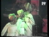 Bob Marley &amp the Wailers Live Exeter 1976 Rat Race HQ Sound