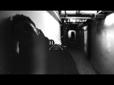 Coeur de Pirate - Wicked Games (HugLife Remix)