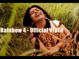 Latest malayalam song ft. Vijay Yesudas, Nayana Nair   Rainbow FOUR   2015 - 2016