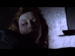 Ginger Snaps III - Trailer