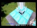 Как сделать маяк в Майнкрафт 1.8.8 http://aidasteh.ru/kak-sdelat-mayak-v-minecraft-1-8-8