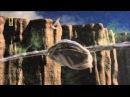National Geographic Жизнь в других мирах Голубая луна