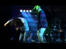 Прощай Океаны - Gay Bar Electric Six I Wanna Be Your Dog Iggy Pop And The Stooges 12.03.16
