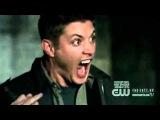 Сверхъестественное  Supernatural 4 сезон, 6 серия Жёлтая лихорадка  Yellow Fever
