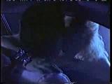 Don Johnson &amp Glenn Frey 1986 Pepsi Commercial