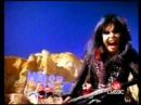 W.A.S.P. - Wild Child (H.Q. Long vrs)