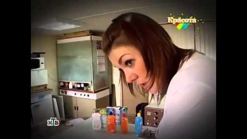Вред фосфатных стиральных порошков в странах СНГ от www.dm-balea.com.ua/