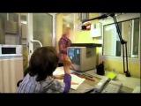 Карусель Классный фильм ,Комедия супер , Новинки кино! Русские Мелодрамы 2014 2015  HDR