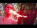 Звёздные войны Пробуждение силы 2015 Русский Трейлер 3