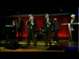 Alacranes Musical - Sin Tu Amor (Клипзона)