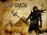 Iced Earth- coming curse